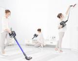 家居清洁好帮手 小狗电器打造完美清洁体验