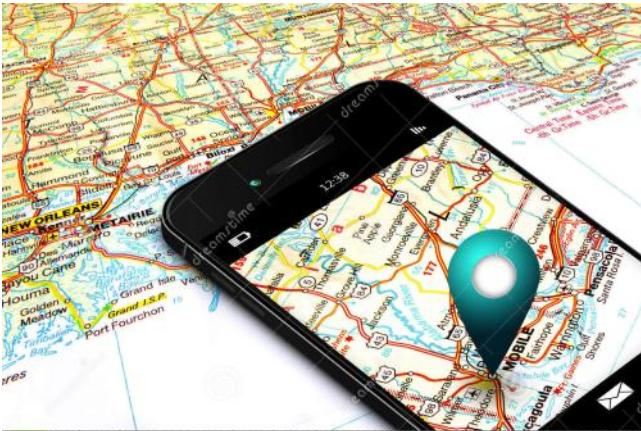 浅析手机GPS及手机定位系统