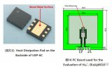 电压调整器相关基础知识运用指南:线性调整器的相关技术