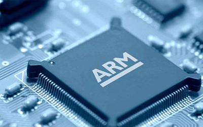 ARM阵营进攻桌面市场,要击败Intel?