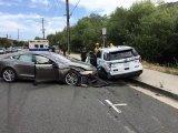 自动驾驶的安全如何定义?任何足够先进的技术都是魔...