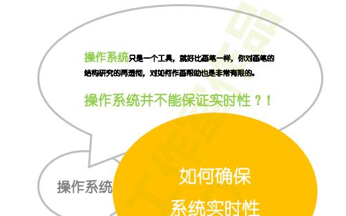 嵌入式多任务程序设计的详细中文资料概述