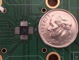 睿思科技推出其F-One™动态多协议信号聚合技术及搭载了该技术的FL6100系列的首批芯片产品