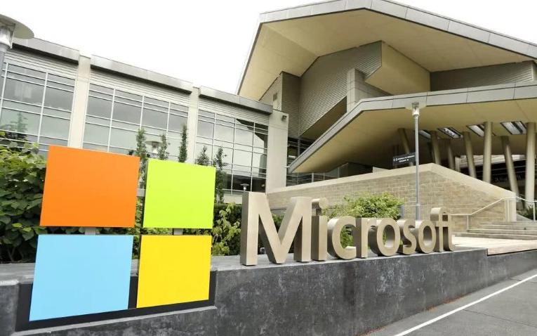 微软为何收购GitHub,是为赚钱还是与亚马逊竞...