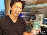 Riot Micro推出一款为4G IoT标准打造的芯片,远低于业界价格销售