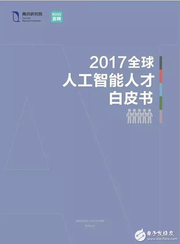 """中星微组建AI芯片技术有限公司,将推出第二代AI芯片""""星光智能二号"""""""