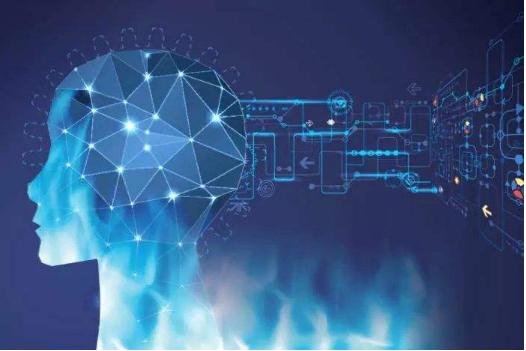 中国互联网巨头动作频频,掘金AI生态