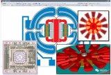 如何化解MEMS设计挑战