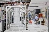 IBM布局量子计算,选8家初创公司入IBM Q Network