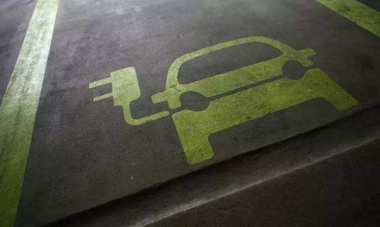 抢滩动力电池回收 中天鸿锂发展势如破竹