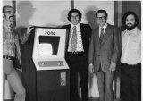 Atari:AI发展史上的关键词