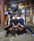 75亿美元拿下GitHub,微软已不是当年封闭的...
