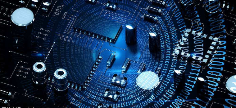 燕东微电子增资已经正式敲定,大基金联合三家国企斥资28亿实施入股