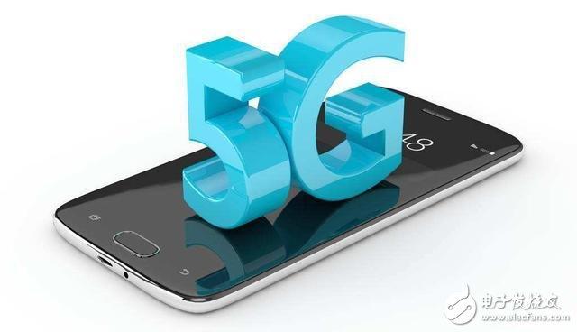 明年下半年第一批5G手机将会量产,手机要等到5G手机量产吗?