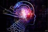 AI淘金热的时代,但谁将从这一浪潮中获益?