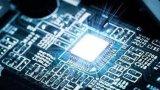 在三路资本加持下,新一轮芯片投资周期开启