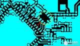 分享RF电路设计的一些经验
