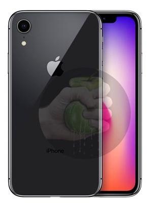 """6块钱解决iPhone X""""刘海"""",但会让烧屏来的更快"""