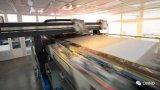中国面板厂京东方和华星光电正在纠结下一代10.5...