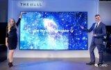 三星电子将于下月在越南工厂启动Micro LED...