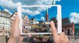 为何说未来AR将成为旅游营销的关键?