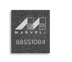 Marvell推最新NVMExpress®(NV...