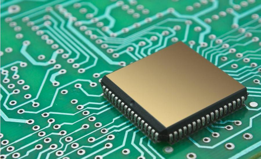 国巨陈泰铭:MLCC、晶片电阻缺货到2019年无...