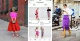 Google宣布推出服装款式视觉搜索系统Style Match