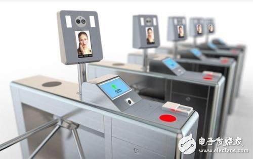 未来高考准考证实现人脸和指纹认证识别吗