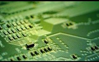 美光表示:EUV光刻机在DRAM芯片制造上不是必...