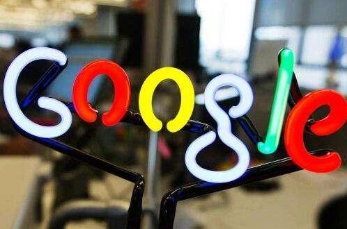 浅析谷歌需要推出自身Android平板电脑的10大理由