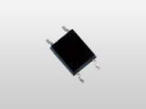 东芝推出新型光继电器TLP3122A