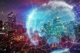 腾讯是中国成为世界AI领头羊的排头兵