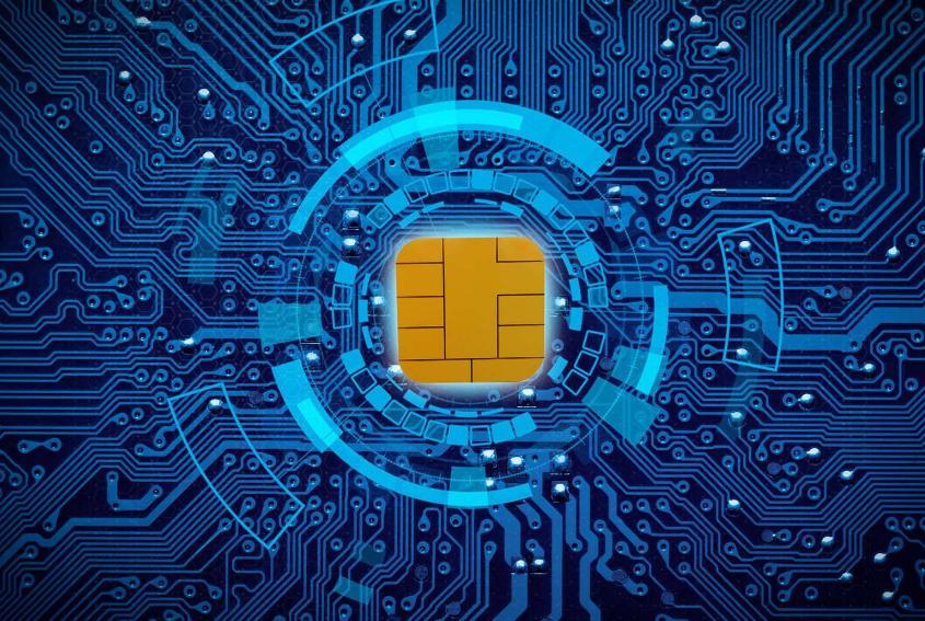 针对储存芯片巨头的持续涨价,中国反垄断机构亮剑了