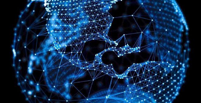 区块链IM即时通讯系统开发技术