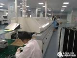 中国的封装产能约占全世界封装产能的60%,增加比...