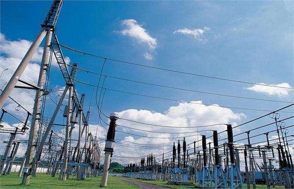5月份全国用电量预计同比增长10%左右