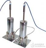 霍尼韦尔液位传感器对大坝、电站、高层建筑等对象的监测