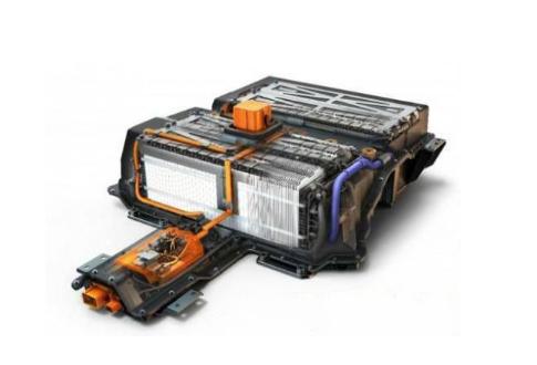 动力电池能量密度提升的压力下,新材料的导入已经迫...