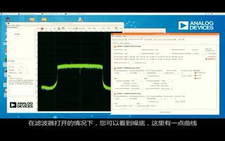AD9361射频捷变收发器概述