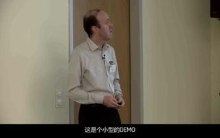 关于ADI新型RF MEMS开关技术的基本知识