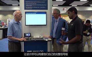 简化射频、微波和毫米波设计及评估