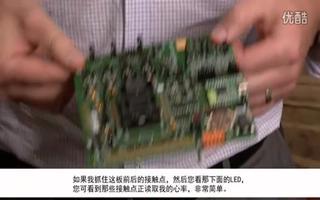 """推进医疗传感器接口需要""""推出新的Struix™方..."""