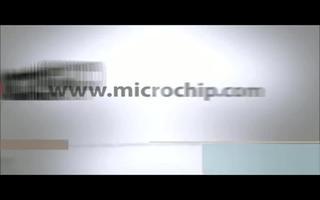 MCP37D11-200 12位200 Msps A/D转换器