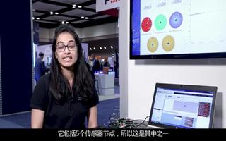 ADI公司连接:物联网开发平台