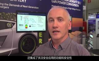 电动汽车充电解决方案——使用集成存储升压电池的高...