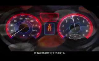 Drive360自动驾驶解决方案简介