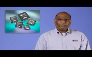 ADI公司 SHARC处理器的优势介绍