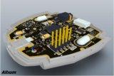 浅谈PCB设计中3D的应用