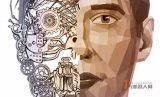 什么是人工智能时代的正确打开方式?